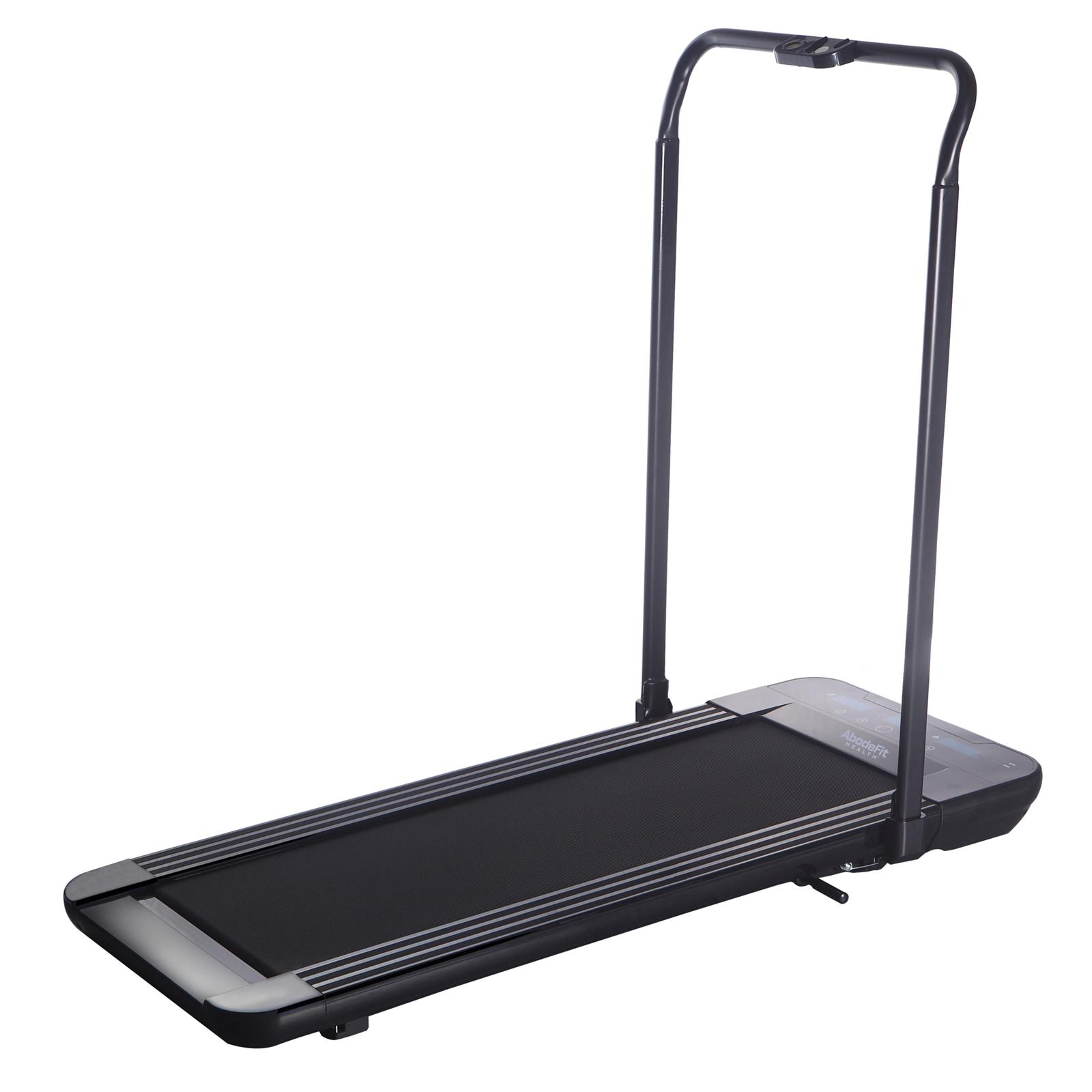 WalkSlim 470 Treadmill